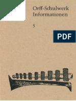 Orff-Schulwerk Infor. Heft_Nr_05.pdf