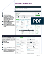 Common data - Product-site creation.pdf