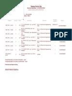 Temp Form 5A (1)