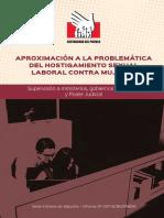 Guia Documentacion ISO 9001 2015