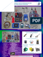 7807-E-FACTSHEET RAC Technician Commonly Used Tools