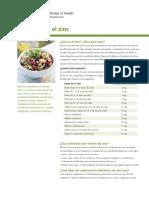 Zinc-DatosEnEspanol.pdf
