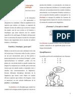 AnaLiliaGarcíaGarcía Artículo Divulgación U4 T1