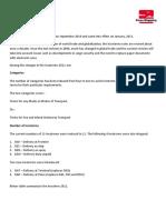291_incoterm2011.pdf