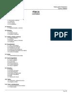 Guía UNAM 9 - Fisica