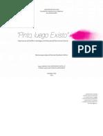 aq-pino_m