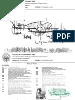 Book_Renzo_Piano.pdf