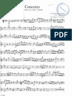 20181130134347_Concierto Para Flauta Violín I