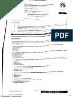 intro ii bim.pdf