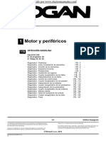 Codigo-de-Fallas-Renault.pdf