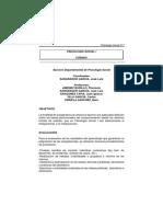 documento21537.pdf