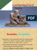 bestialityfinal-180423133304