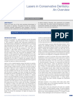 lasers review article.pdf