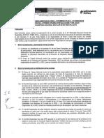 Disposiciones 1ra Etapa Visadas 3.7