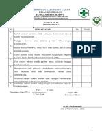 711- DT Pendaftaran