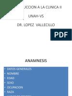 CHARLA MAGISTRAL SEMIOLOGIA DE ABDOMEN.pptx