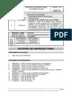 Inspeção Final.pdf