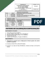 Roteiro de Calibração.pdf