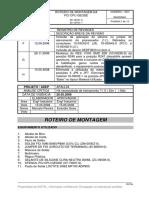 ROTEIRO DE MONTAGEM 2 DX-2023.pdf