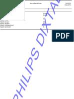 DX 2023.pdf