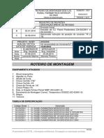 ROTEIRO DE MONTAGEM Geral 2 DX-2023.pdf