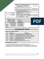 Teste PANI.pdf
