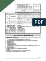 Roterio montagem.pdf