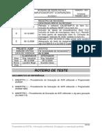 Teste PCI 12 derivações.pdf