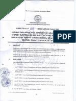 aba_2011_directiva_008_2011.pdf