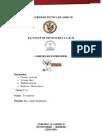 La-personalidad (1).docx
