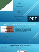Presentacion Analisis ExperimentaL