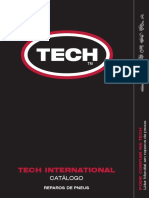 Tech Catalog Portugues 12 2015
