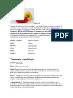 Pimiento (2)
