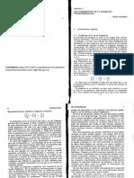 Los fundamentos de la gramática transformacional Heles Contreras.pdf