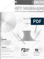 0ss0.4.pdf