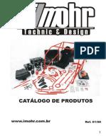 Catalogo iMohr.pdf
