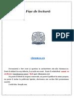 Modele de fișe de lectură.pdf
