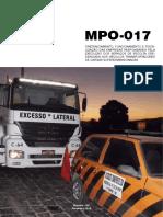 MPO 017.pdf