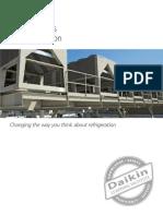 Fundamentals of Refrigeration Preview