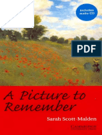 02 A Picture to Remember TRADUCIDO.pdf