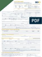 BDO Credit Card Application form.pdf