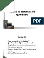 2010Agriculturacomosistema