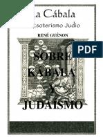 134671285-Kabala.pdf