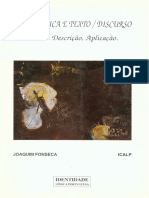 linguisticaetexto000084035.pdf