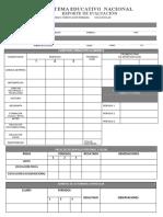 PosibleReporteDeEvaluacion5to18-19MEEP.pdf