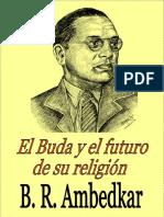 AMBEDKAR El Buda y el  futuro de su religión