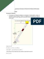 Proyecto_Dinamica