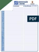 OPdF 7.1 Plano de Ação