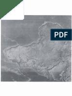 MAPA ÁFRICA.pdf
