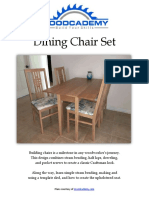 Woodcademy+Dining+Chair+Plans.pdf